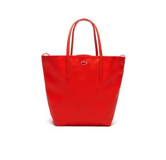 Women's L.12.12 Concept Zip Carryall Bag