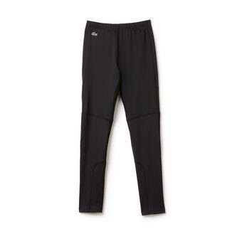 Men's SPORT Ultra Dry Jersey Tennis Leggings