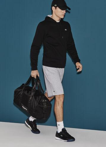 Men's SPORT Match Point Roll Bag