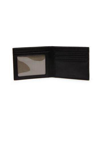 Men's Small FG Wallet