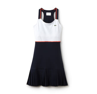 Women's SPORT Australian Open Tennis Dress