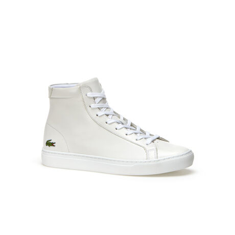 Men's L.12.12 Mid Sneakers