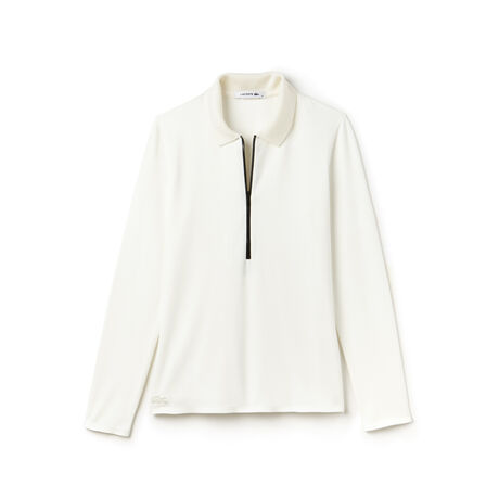 Women's Milano Ultra Slim Polo Shirt