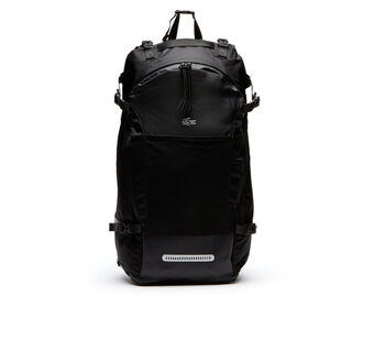 Men's SPORT Match Point Backpack