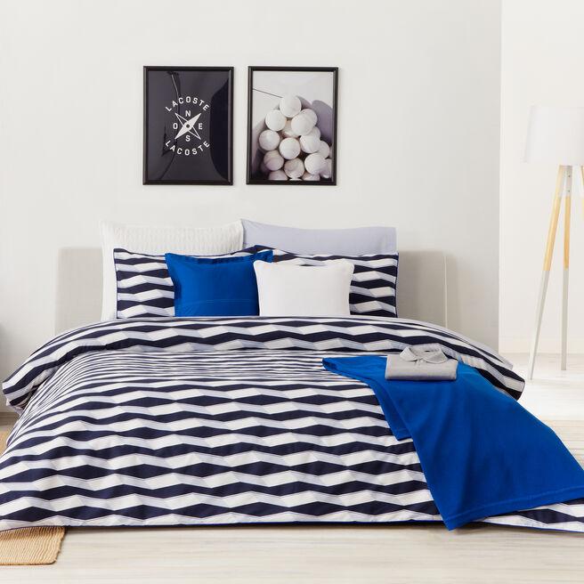 Zonda Twin/Twin XL Comforter Set