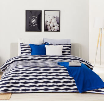 Zonda F/Q Comforter Set