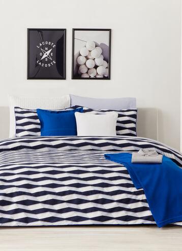 Zonda King Comforter Set
