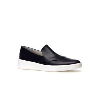 Women's Rochelle Slips