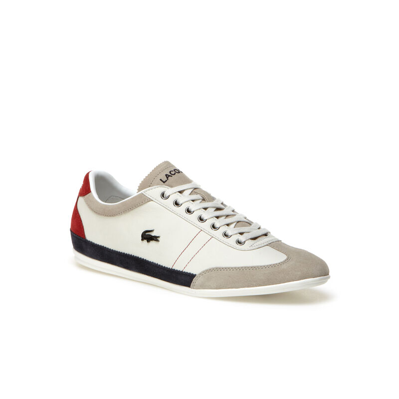 sneakers lacoste puntogioco24it