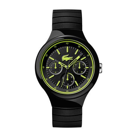 Men's Borneo Watch