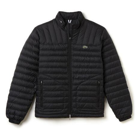 Men's Lightweight Jacket | LACOSTE