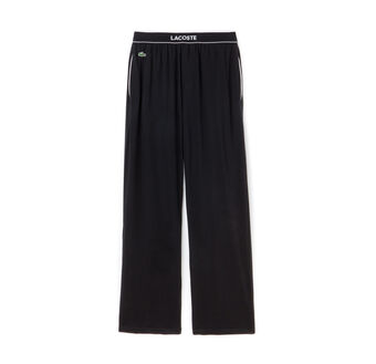 Men's Colors Collection Solid Lounge Pant