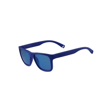 Men's Floatable Sunglasses