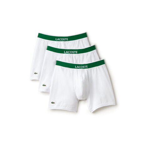 Men's 3-Pack Boxer Briefs