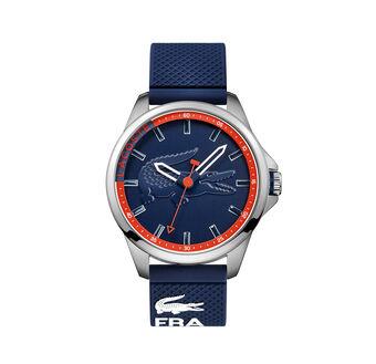 Men's Blue Capbreton Watch