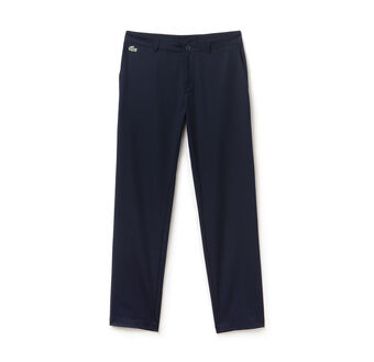 Men's SPORT Technical Gabardine Golf Pants