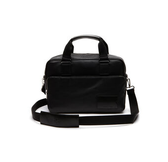Men's Classic Premium Computer Bag