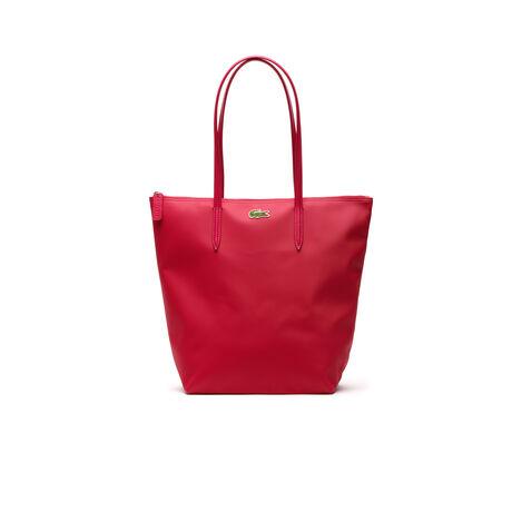 Women's L.12.12 Concept Vertical Tote Bag