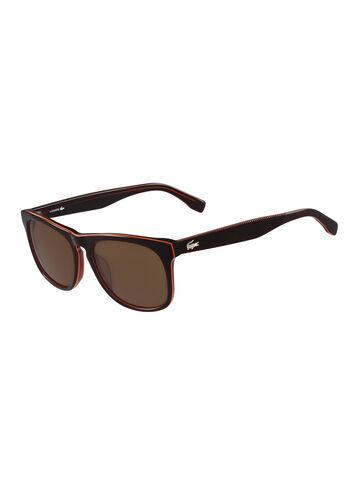 Men's Classic Wayfarer Sunglasses