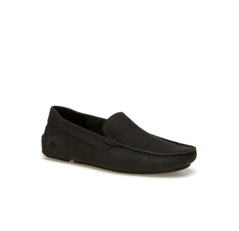Men's Piloter Loafers