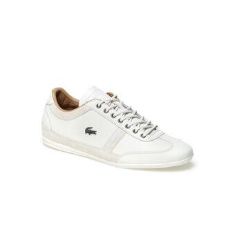 Men's Taloire Sneakers