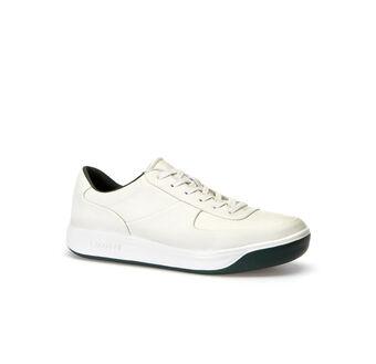 Men's LS.12 Sneakers