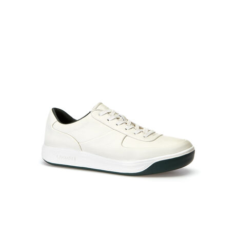 Men's LS.12 Sneakers