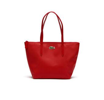 L.12.12 Concept Medium Zip Tote Bag