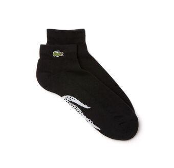 Men's Quarter Ped Sock