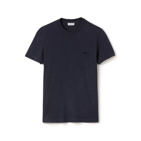 Men's Vintage Washed T-Shirt