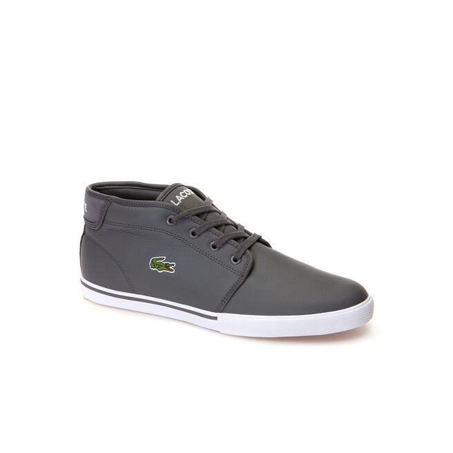 Men's Ampthill Sneakers