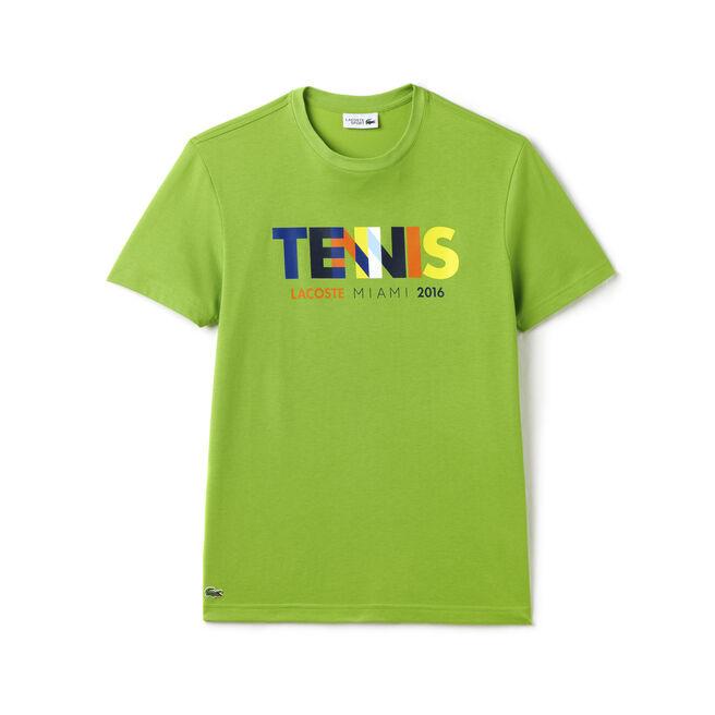 kids designed t shirt joy studio design gallery best