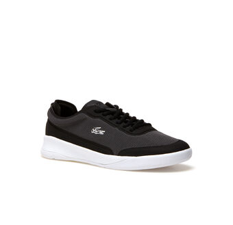 Men's LT Spirit Elite Bicolor Piqué Sneakers