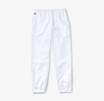 Men's SPORT Tennis Track Pants