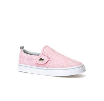 Infants' Gazon Slip-Ons