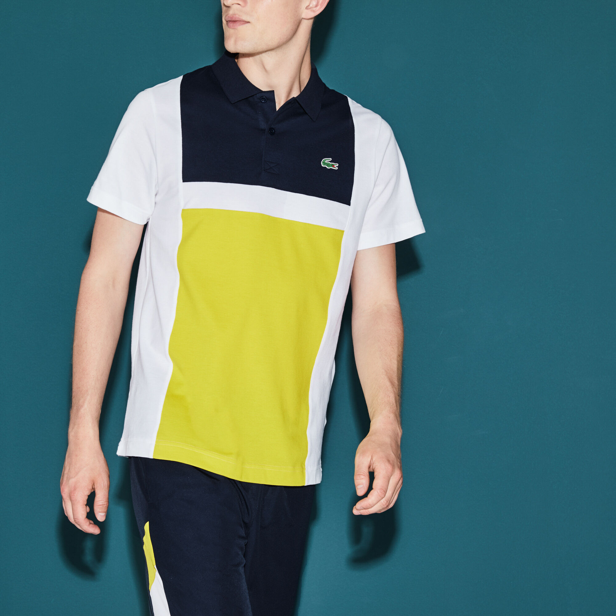 Best Deals On Lacoste Polo Shirts