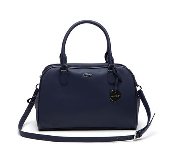 WOMEN'S DAILY CLASSIC TOP HANDLE BAG