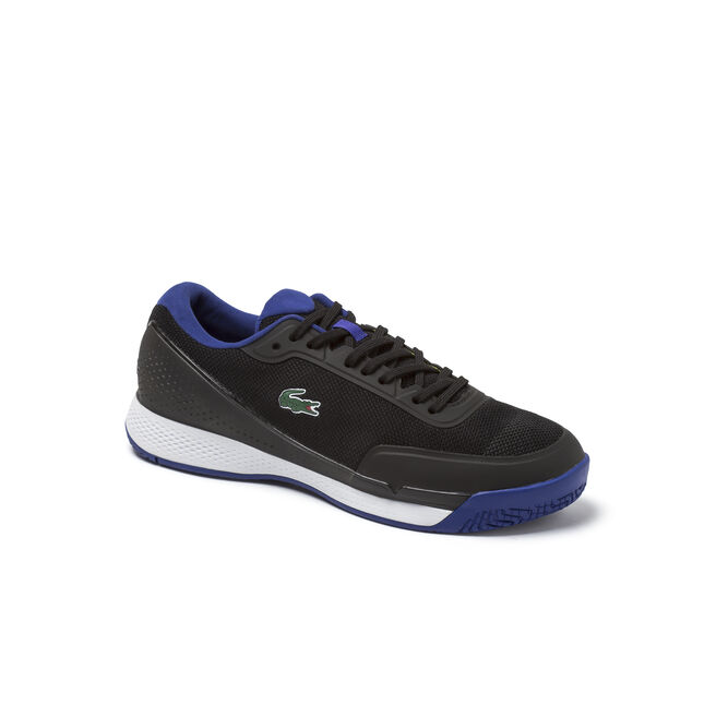 Men's LT Pro Performance Sneakers