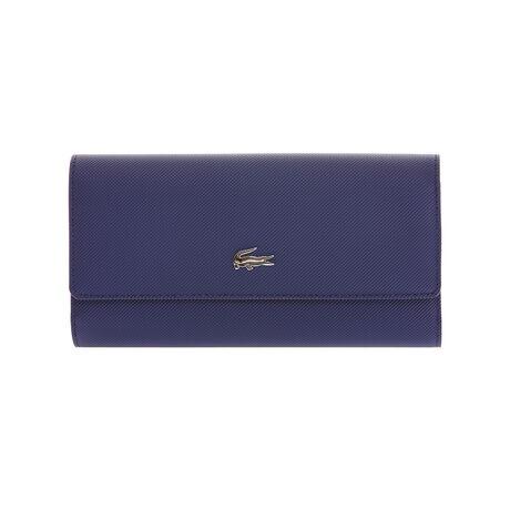 Women's Chantaco Daily Classic Tri-Fold Wallet