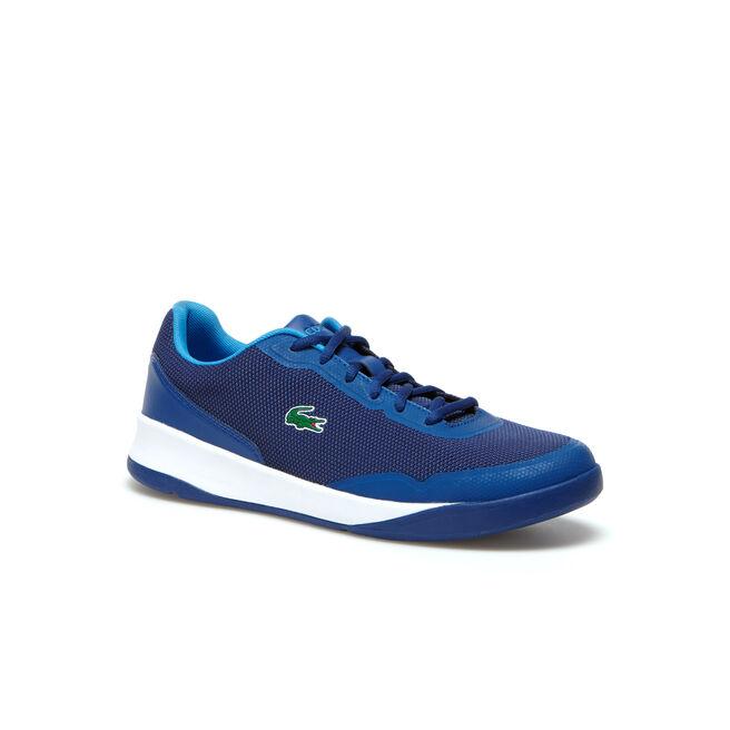 Men's LT Spirit Bicolor Piqué Sneakers