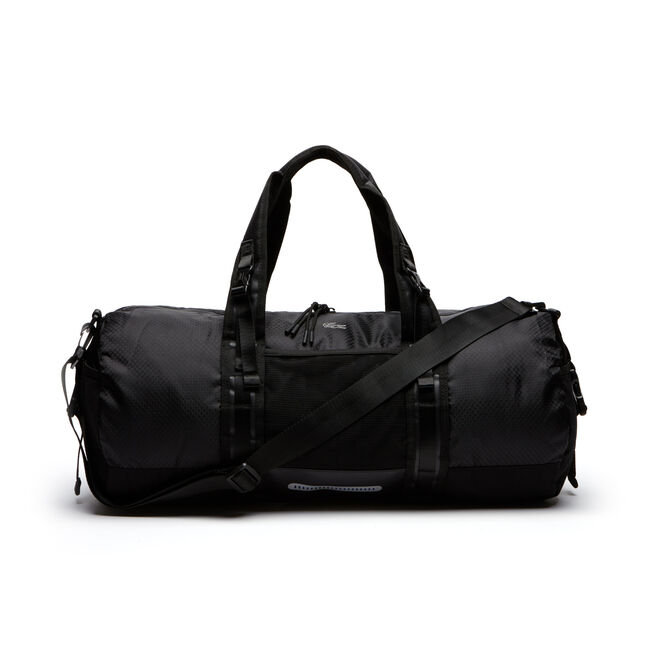 Men's SPORT Match Point Roll Bag