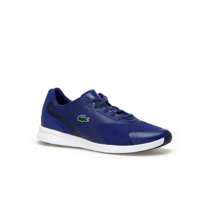 Men's LTR.01 Sneakers