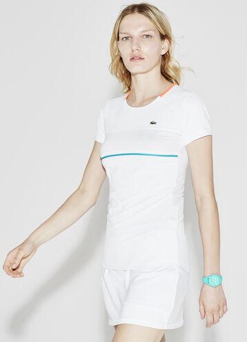 Women's SPORT Miami Open Tennis T-shirt