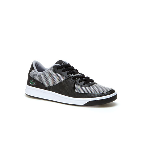 Men's LS.12 Evo Sneakers