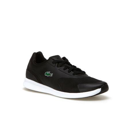 Men's LTR.01 Sneakers