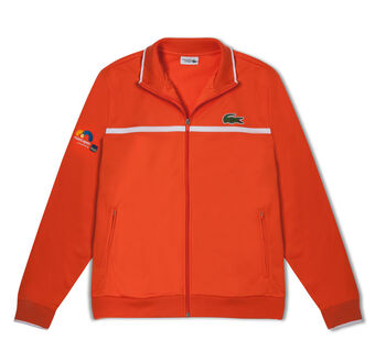 Men's Miami Open Sweatshirt