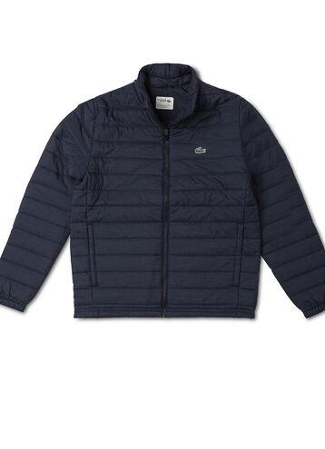 Men's SPORT Ripstop Tennis Jacket
