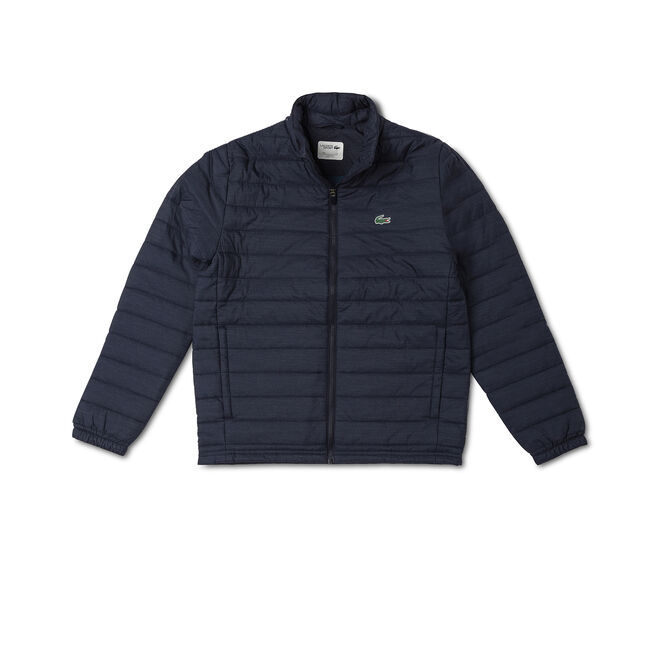 Men's SPORT Ripstop Tennis Jacket