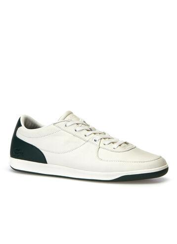 Men's LS.12 Minimal Sneakers