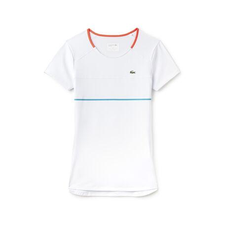 Women's SPORT Tennis T-shirt